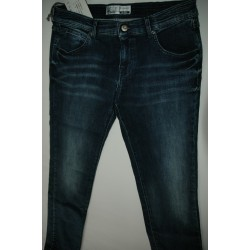 Jeans trousers