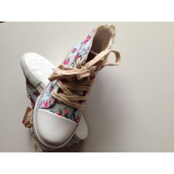 sneaker shoes Gioseppo